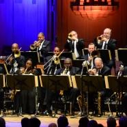Wynton Marsalis, jazz education !