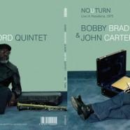John Carter – Bobby Bradford