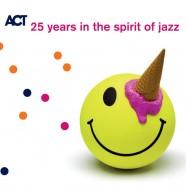 Jazz en 25 Act !