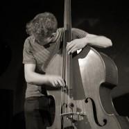 Le nouveau jazz des flahutes (expliqué aux Français)