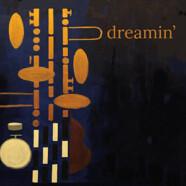 Q-Some Big Band: Dreamin'