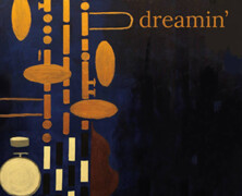 Q-Some Big Band : Dreamin'