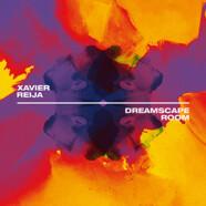 Xavier Reija: Dreamscape Room