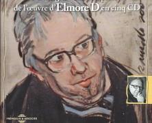 Elmore D, L'intégrale câzî complète