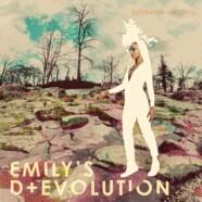 Esperanza Spalding, Emily's D + Evolution