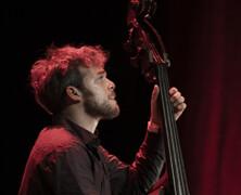 Le Mithra Festival Jazz à Liège ‐ 30ième édition ‐ Portfolio 2