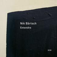 Nik Bärtsch : Entendre