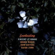 Vincent Lê Quang: Everslasting