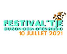Focus: Festival'tje du Bon Coin Open Music