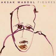 Aksak Maboul : Figures