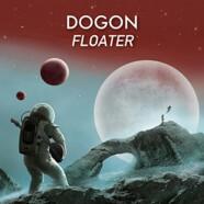 DogOn: Floater