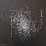 Paul Jarret feat. Jim Black & Jozef Dumoulin: Ghost Songs