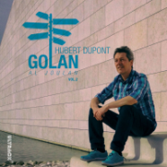 Hubert Dupont, Golan Al Joulan, Vol.2