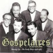 The Gospelaires of Dayton