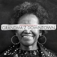 Sébastien Hogge Quartet, Grandma'Z Downtown