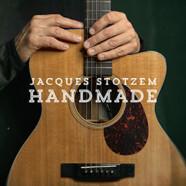 Jacques Stotzem: Handmade