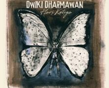 Dwiki Dharmawan: Hari Ketiga