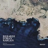 Berardi, Foran & Karlen: Haven