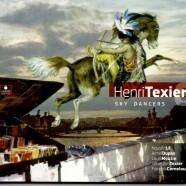 Henri Texier, Sky Dancers Sextet