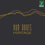 Hub Roots: Heritage