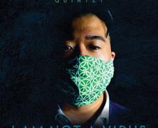 Jordan Vanhemert Quintet: I Am Not a Virus