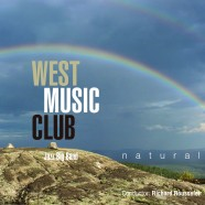 West Music Club, Natural