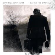 Jean-Paul Estiévenart, Behind The Darkness