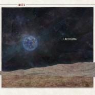 Lionel Beuvens Motu, Earthsong