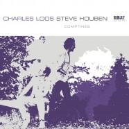 Loos – Houben, Comptines