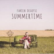 Fabien Degryse, Summertime