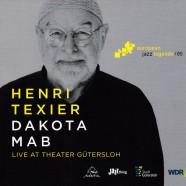 Henri Texier Hope Quartet, Live At Theater Gütersloh