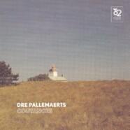 Dre Pallemaerts, Coutances