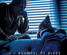 Roomful Of Blues, In A Roomful Of Blues