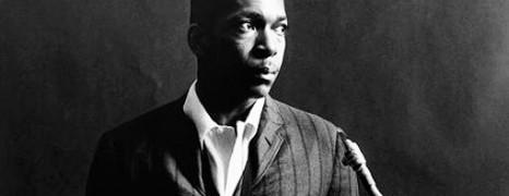 John Coltrane : Giant Steps ou Impasse Musicale ?
