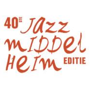 Focus: Le Jazz Middelheim