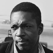 John Coltrane : 1926-1967 (1)