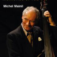 Michel Mainil: José Bedeur, Memories of You