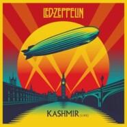 Playlist : Kashmir, Pépites #1