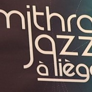 Mithra Jazz Festival à Liège, double pari !
