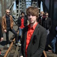 LG Jazz Collective, premier album !