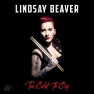Lindsay Beaver, Though As Love