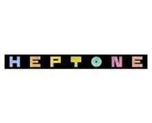 L'Heptone