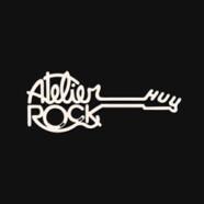 L'Atelier Rock de Huy