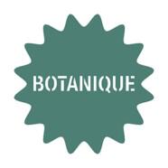 Le Botanique