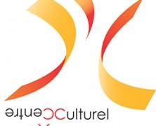 Le Centre Culturel de Mouscron