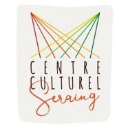 Le Centre Culturel de Seraing