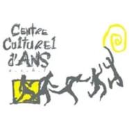 Le Centre culturel d'Ans