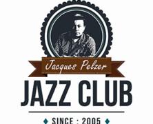 Le Jacques Pelzer Jazz Club