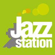 Jazz Station
