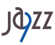 Focus: Festival d'été Jazz9